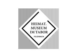 Museum im Tabor Logo