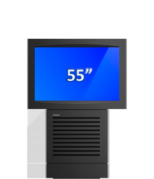 1-fs-55-l-ss1