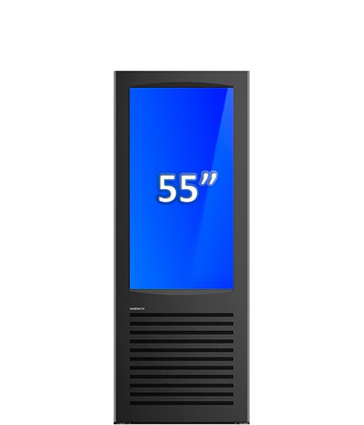 1-fs-55-p-ss1