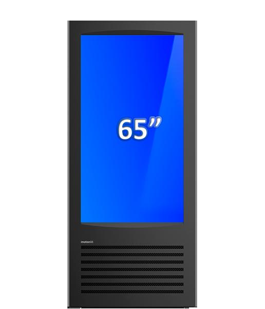 1-fs-65-p-ss1