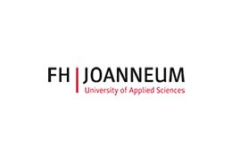 FH Joannneum