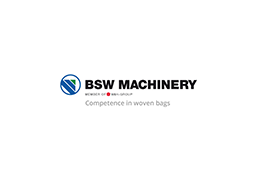 BSW Machinery