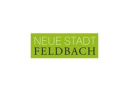 Neue Stadt Feldbach