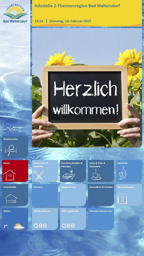 imotion_0003_waltersdorf1-576x1024.jpg