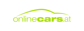 onlinecars