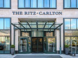 ritz-carlton-eingang