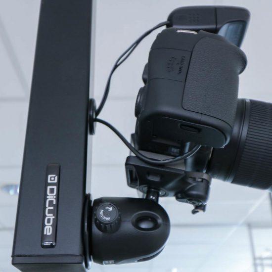 spaeh-kamera