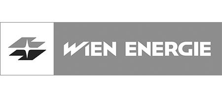 Wien Energie